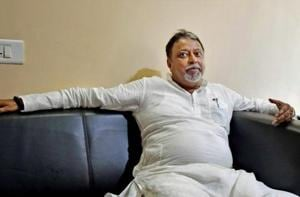 Post Mukul Roy, Trinamool leadership to reshuffle responsibilities