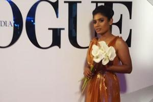 Mithali Raj, women's cricket captain, archer Deepika Kumari win Vogue...