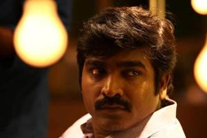 Vijay Sethupathi: I value the feelings of Tamils more than National...