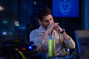 All eyes on Spyder: Can it cement Mahesh Babu's place in Tamil...