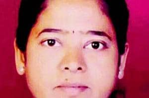Manjula Shetye murder: Police likely to submit chargesheet against 6...