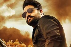 Jr NTR's Jai Lava Kusa continues great year for Telugu cinema, enters...