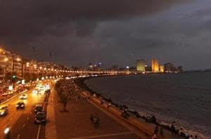 Mumbai's coastal road a step closer to reality; bidders get deadline