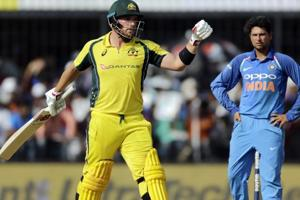 India vs Australia: Hosts clearly the superior team at the moment,...