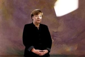 Germany elections: Angela Merkel has many economic challenges ahead