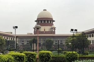 CBI tells panel it asked govt in 2005 to approach Supreme Court on...