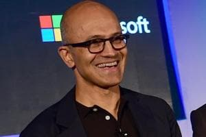 Must modernise laws to tackle evolving use of technology: Microsoft...