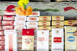 Can't sell candy or cola in cigarette shops as govt plans to curb...