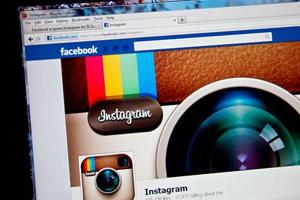 Instagram now has more than 2 million monthly active advertisers