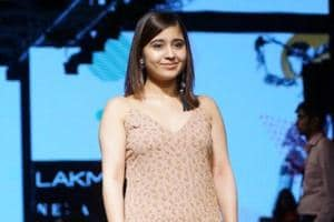 Masaan actor Shweta Tripathi set for Tamil debut with Saravanan's next