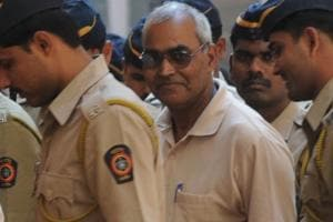2008 Malegaon blast case: Bombay HC grants bail to retired Major...