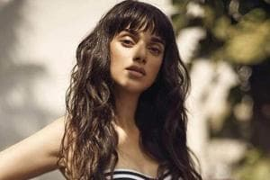 Aditi Rao Hydari gets candid: Dating is too much; 'Hanging' is less pressure