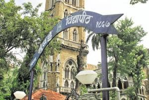Of the 475 exams conducted by the University of Mumbai, the results of more than 90% were delayed beyond the stipulated time of six weeks.