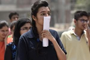An all-India examination for admission to medical and dental colleges, NEET replaced a clutch of separate entrance exams in 2016.