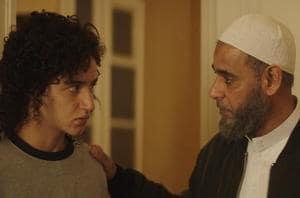 Egypt's first edition of El Gouna Film Festival screens sparkling fare