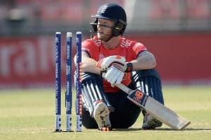 Ben Stokes of England has put his Ashes future in jeopardy after a video has emerged showing the star all-rounder beating up people outside a nightclub in Bristol. Fellow cricketers have called Ben Stokes a 'good man' and 'great lad'.