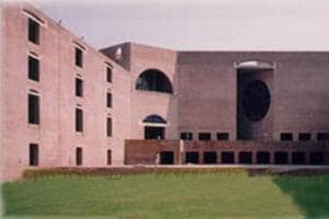 IIM Bill: President, PM's intervention sought to  ensure quotas for...