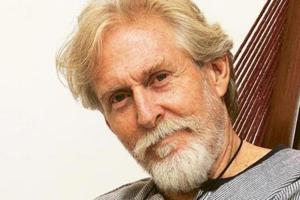 TomAlter was born in Landour, two kilometres above Mussoorie, in Uttarakhand to an American family.