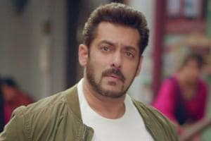 Salman Khan's popular reality show, Bigg Boss 11 will premiere at 9pm on Sunday, October 1.