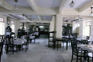 The 137-year-old club, which occupies two floors of a Kala Ghoda building, was set up more than a century ago, with encouragement from viceroy Lord Ripon.