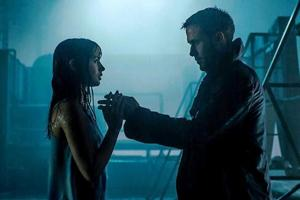 The fans may not be able to watch Ryan Gosling's new film, Blade Runner 2049, in its true form.