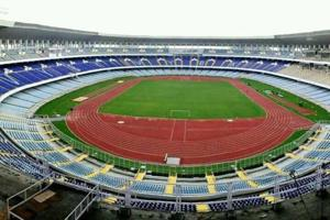FIFA U-17 World Cup: Don't expect it to usher in a football...