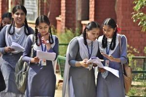 JKBOSE 12th biannual Jammu (private) Summer Zone result 2017 declared,...