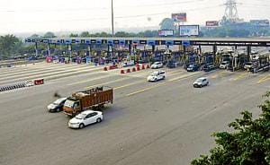 FONRWAclaims, citing CAGreport, that the Noida Toll Bridge Company Limited that manages the Delhi-Noida-Direct (DND) flyway has recovered its cost and the Noida authority should terminate its contract.