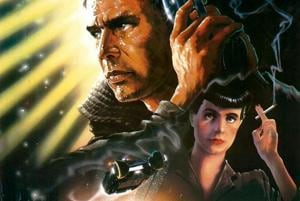 Harrison Ford's Blade Runner is the mother and father of all good science fiction you have recently seen.