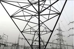 All big industries in the state, which have power connections of over 1 MW capacity, can buy electricity from outside the state, through open access, which usually comes cheaper.