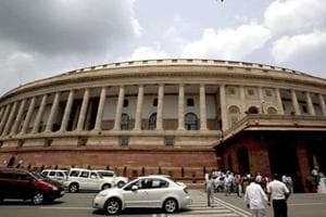 The Bharatiya Mazdoor Sangh will march to the Parliament on November 17.