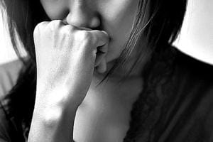 Suicidal tendency among adolescents in Chandigarh was more prevalent in females (60.4%) and that most of the patients who attempted self-harm (among the cases analysed) were between 16 and 18 years of age.