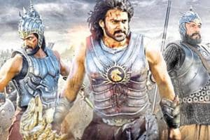 The spectacular success of the Baahubali movie franchise may have brought Telugu movie stars Prabhas Raju and Rana Daggubati international fame, but it's a fact that asymmetric attention is given to Bollywood over regional language cinema.