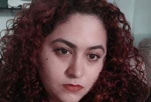Sheetal Bhan is a Mumbai-based author.