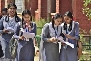 Jammu and Kashmir Board of School Education (JKBOSE) has declared the Class 10th biannual (Summer Zone) Jammu division examination results 2017.