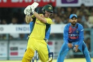 India vs Australia: Travis Head keen to play another winning knock