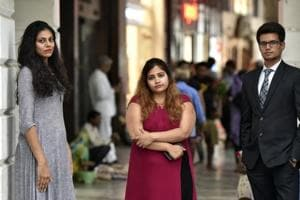 Let's talk about sex, within rules and conventions, say India's youth