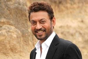 Actor Irrfan says that the Talwar family has finally got justice.