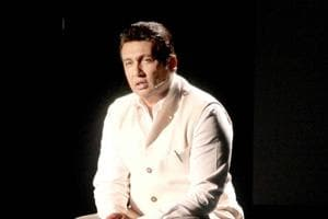 Actor Shekhar Suman is happy that Hrithik Roshan has broken his silence on the Kangana Ranaut issue.