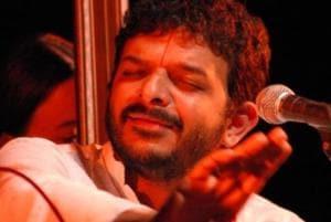 Vocalist T M Krishna will be awarded the Indira Gandhi National Integration Award.