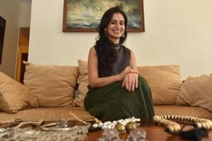 Manto actor Rasika Dugal: Web series a boon for every actor, offer...