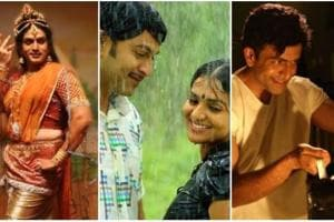 Happy Birthday Prithviraj Sukumaran: Here are five all time favourite...
