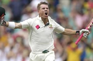 Australian cricket team must find 'hatred' for England ahead of Ashes:...