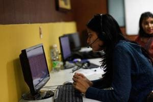 Women representation in India Inc up 5% this year: Study