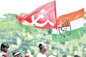 CPI(M) remains open to poll pact with Congress