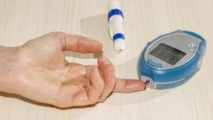 This artificial pancreas is a game changer for diabetes patients as it...