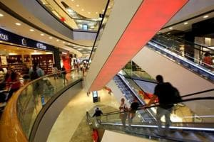 34 new shopping malls to come up by 2020 in 8 cities: Cushman &...