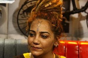 Bigg Boss 11: Sshivani Durga says she was totally expecting that she...