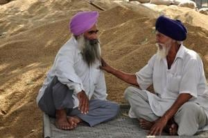 Punjab to use development fees levied on farm produce to fund crop...