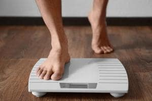 Men, watch your weight: Obesity increases irregular heartbeat risk